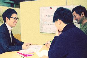 福岡のデザイン事務所・広告代理店『アドエース』