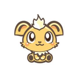 株式会社ReLife様キャラクターデザイン